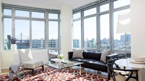 Page 2 | Long Island City, NY Luxury Apartments for Rent ...