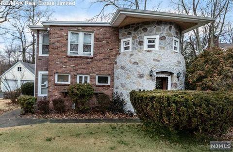 Montvale Nj Multi Family Homes For Sale Real Estate Realtor Com