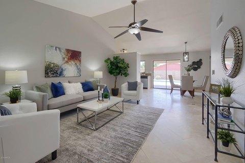 3209 E Libby St, Phoenix, AZ 85032