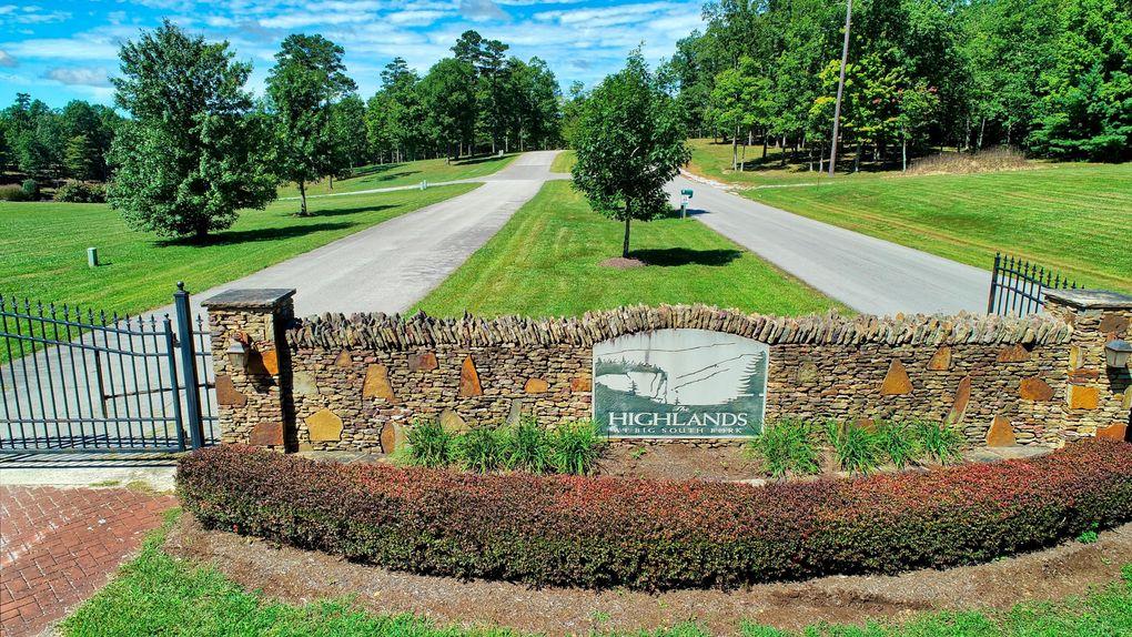 Grandview Way, Jamestown, TN 38556