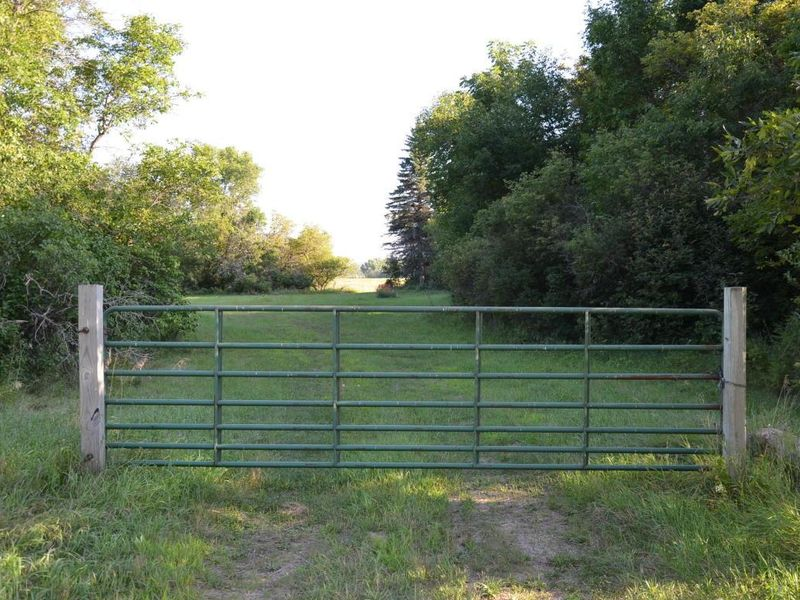 210 ave n ulen mn 56585 land for sale and real estate listing