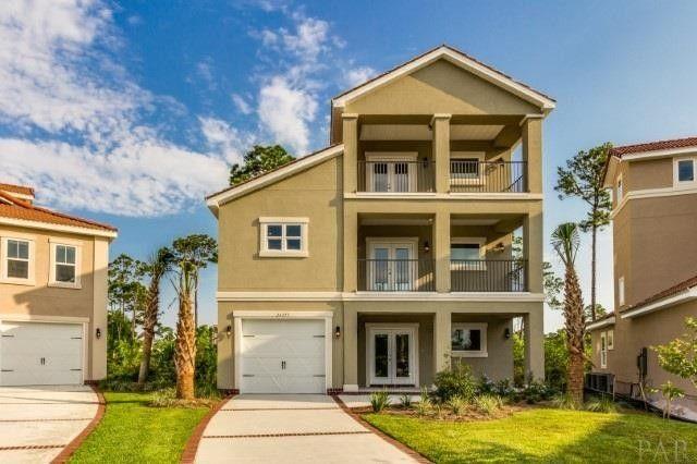 7963 Double Gate Dr, Pensacola, FL 32507