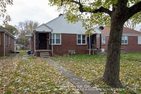 Photo of 3927 E 12th St, Indianapolis, IN 46201