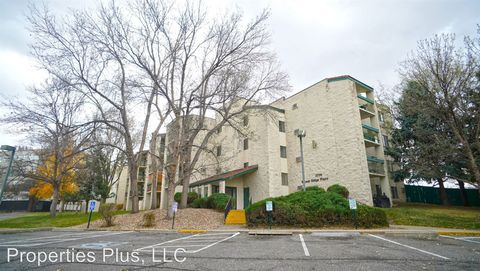 Photo of 7770 W 38th Ave Apt 209, Wheat Ridge, CO 80033