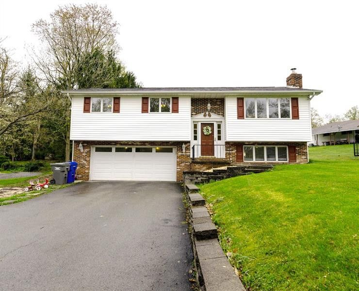 180 Locust Ter Perry, PA 16117