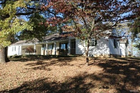 1075 Private Road 8572, West Plains, MO 65775