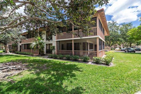 Charmant 134 Brackenwood Rd, Palm Beach Gardens, FL 33418