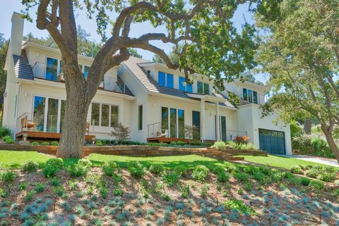 Photo of 2443 Stafford Rd, Thousand Oaks, CA 91361