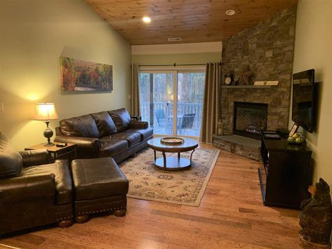 Photo of 98 Woodland Loop Unit 9, Lincoln, NH 03251