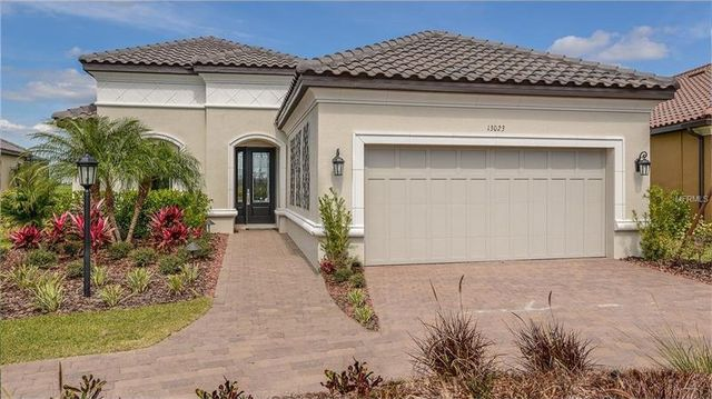 5592 cantucci st nokomis fl 34275 home for sale real