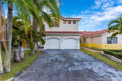 Photo of 5350 Sw 154th Ct, Miami, FL 33185