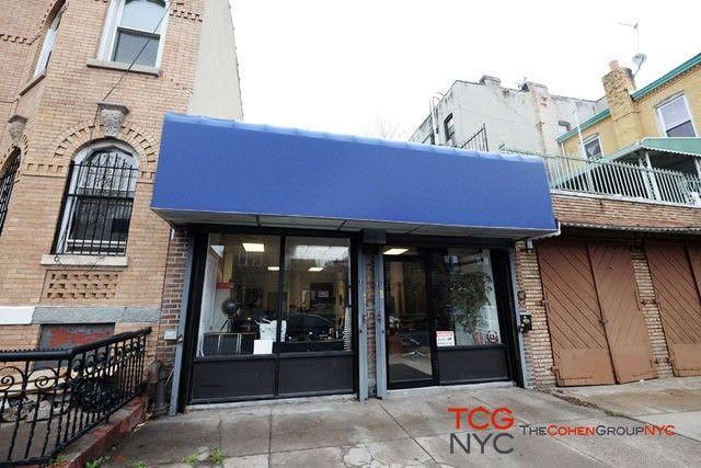 1165 Saint Marks Ave Brooklyn Ny 11213 Realtor Com