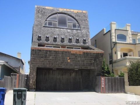 page 5 apartments for rent in oxnard top 141 apts and