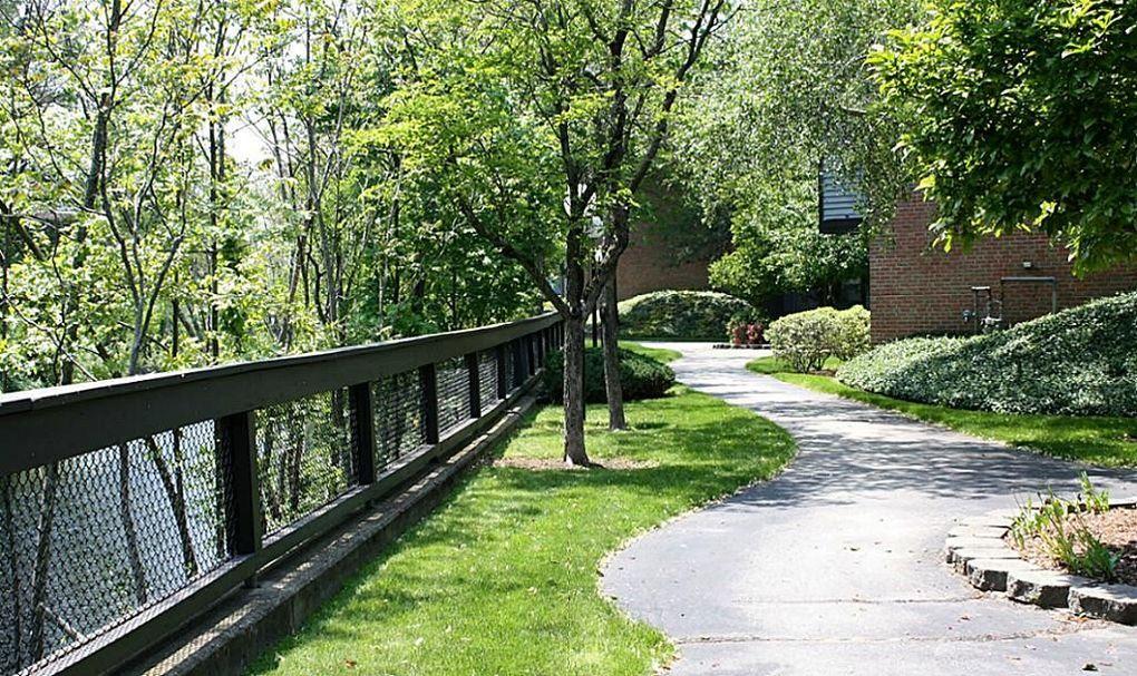 1344 Hyde Park Ave, Hyde Park, MA 02136