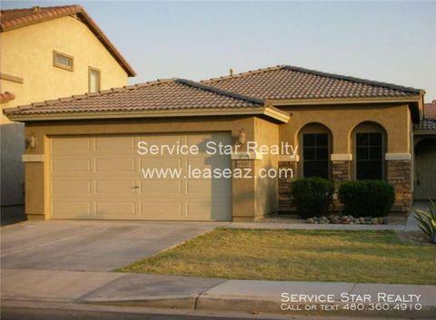 Pleasant Maricopa Az Apartments For Rent Realtor Com Beutiful Home Inspiration Cosmmahrainfo