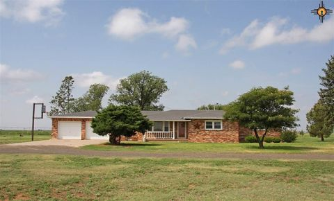 Photo of 224 County Road X, Farwell, TX 79325