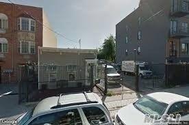 Photo of 674 Rutland Rd, Brooklyn, NY 11203