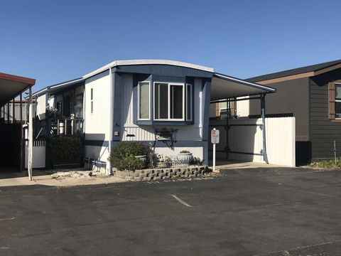 Ventura Ca Mobile Manufactured Homes For Sale Realtorcom