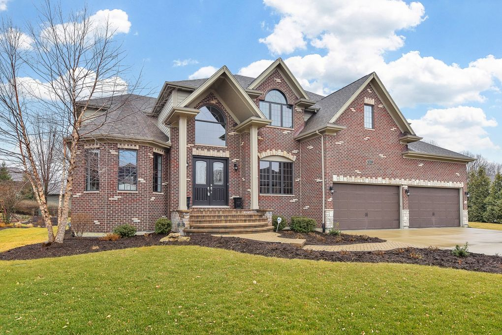 307 Bethany Ct Naperville, IL 60565
