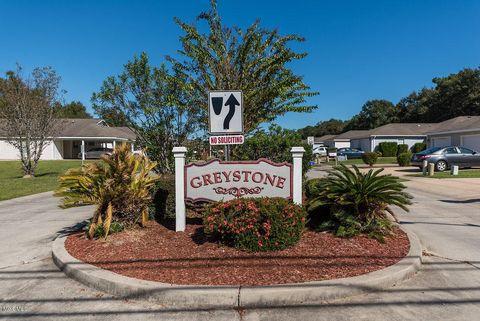982 Greystone Dr Unit 24 A Biloxi MS 39532