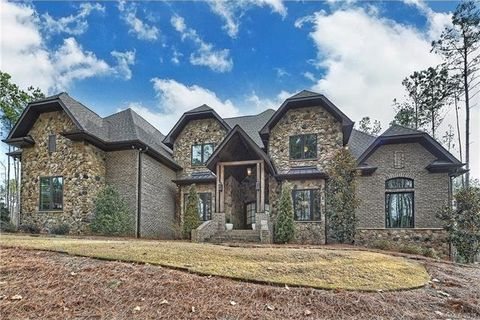 4062 Country Overlook Dr, Fort Mill, SC 29715