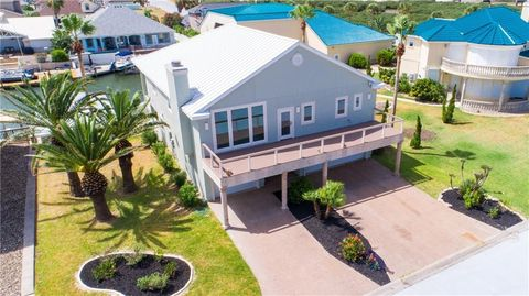 Awesome Aransas Pass Tx Real Estate Aransas Pass Homes For Sale Home Interior And Landscaping Ologienasavecom