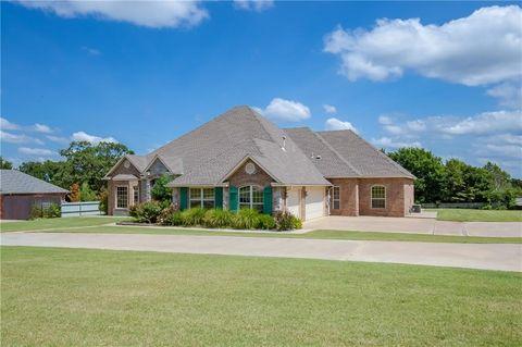 Southeast Oklahoma City Oklahoma City OK Real Estate Homes for