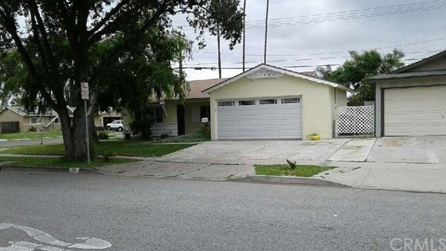 750 Ruthcrest Ave, La Puente, CA 91744