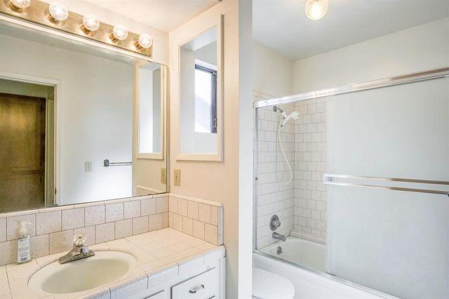 Bathroom Remodel Visalia Ca 4745 w cypress ave, visalia, ca 93277 - realtor®