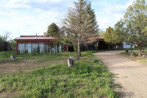 Espanola, NM Real Estate - Espanola Homes for Sale - realtor com®