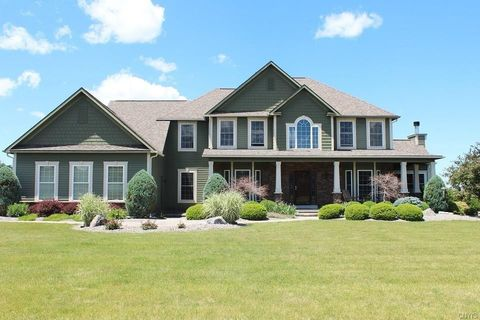 Images Of Homes manlius, ny real estate - manlius homes for sale - realtor®