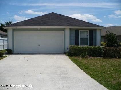 4189 Jillian Dr, Jacksonville, FL 32210