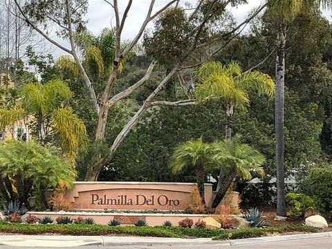 3567 Cameo Dr Unit 55, Oceanside, CA 92056