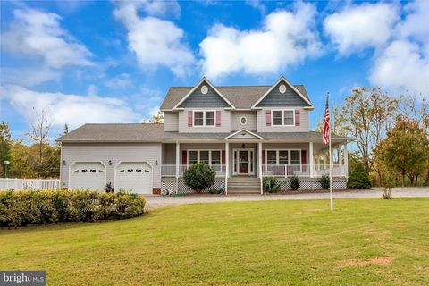 Amazing Richmond County Va Houses For Sale With Swimming Pool Download Free Architecture Designs Scobabritishbridgeorg
