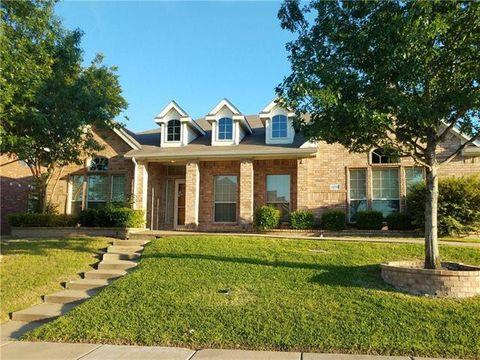 Old Farm Estates, Dallas, TX Real Estate & Homes for Sale - realtor com®