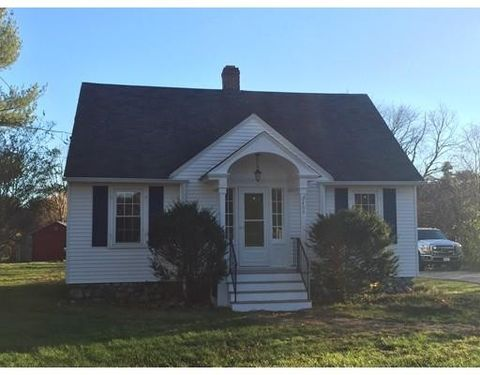 404 Main St, Dunstable, MA 01827