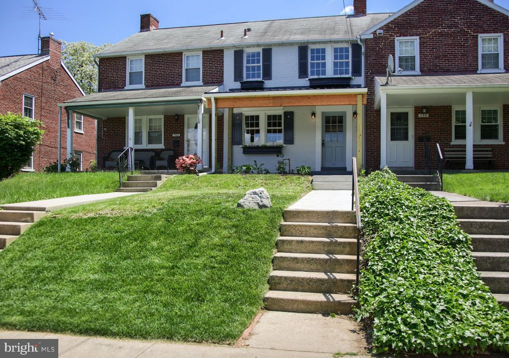 760 New Holland Ave, Lancaster, PA 17602