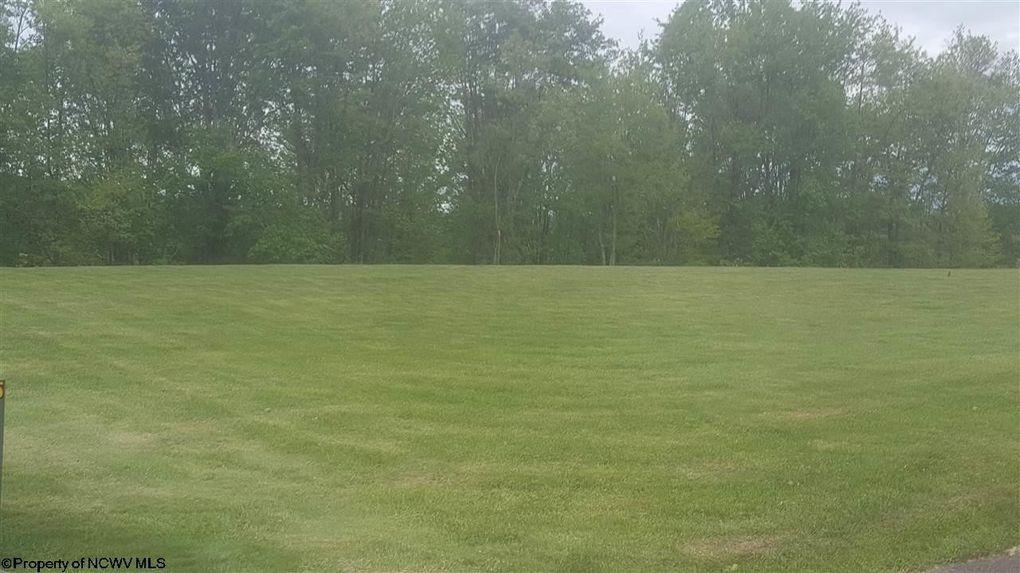 Deer Creek Ln Lot 41 Buckhannon, WV 26201