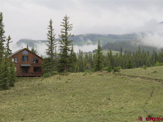 39 mls m2406217932 in creede co 81130 home for sale and