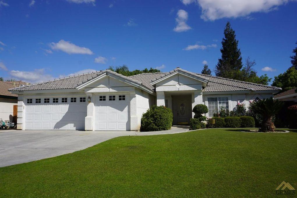 10522 Mersham Hill Dr Bakersfield, CA 93311