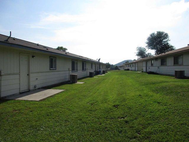 Property For Sale In Glenwood Arkansas