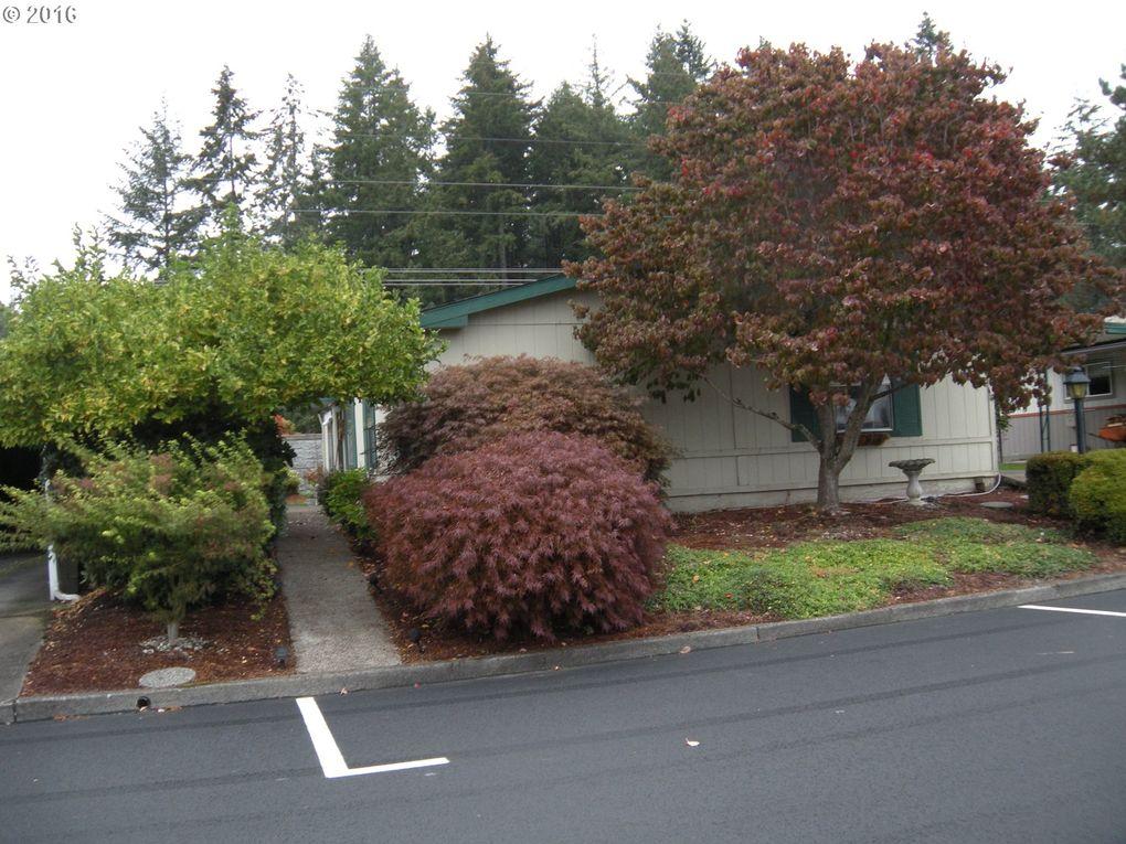 100 Sw 195th Ave Unit 102, Beaverton, OR 97006