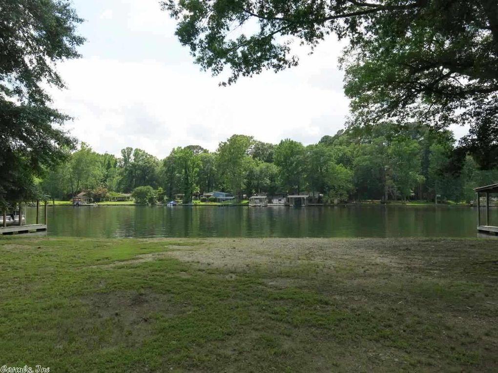 River Mill Pt Lot 46, Hot Springs, AR 71913