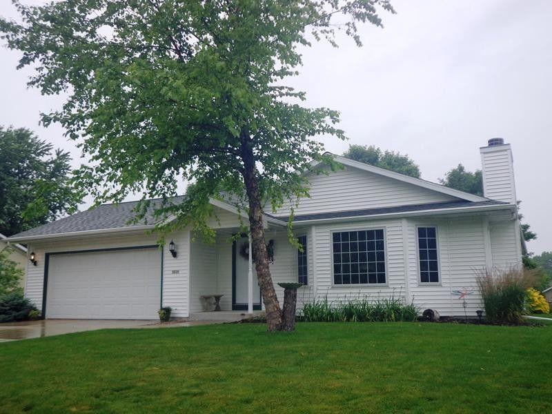6820 Sunset Rd, Kohler, WI 53044 - realtor.com®