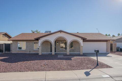 2 bedroom houses for rent in phoenix az 85053. 3111 w woodridge dr, phoenix, az 85053. opendoor homes 2 bedroom houses for rent in phoenix az 85053 a