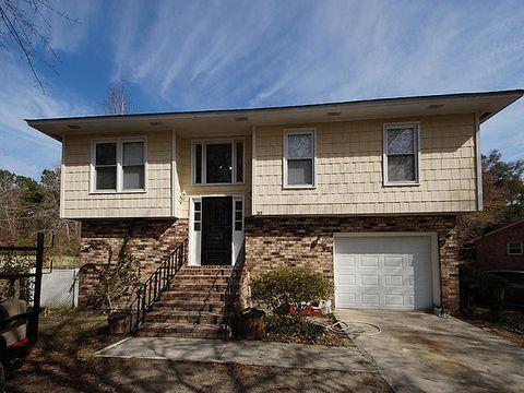 210 Drexel Rd, Ladson, SC 29456