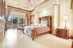 482 Addison Park Ln, Boca Raton, FL 33432   Bedroom