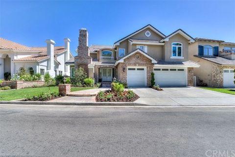 34 Indian Pipe, Rancho Santa Margarita, CA 92679