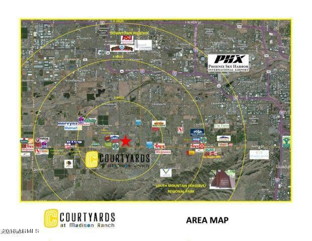 1720 W Minton St, Phoenix, AZ 85041