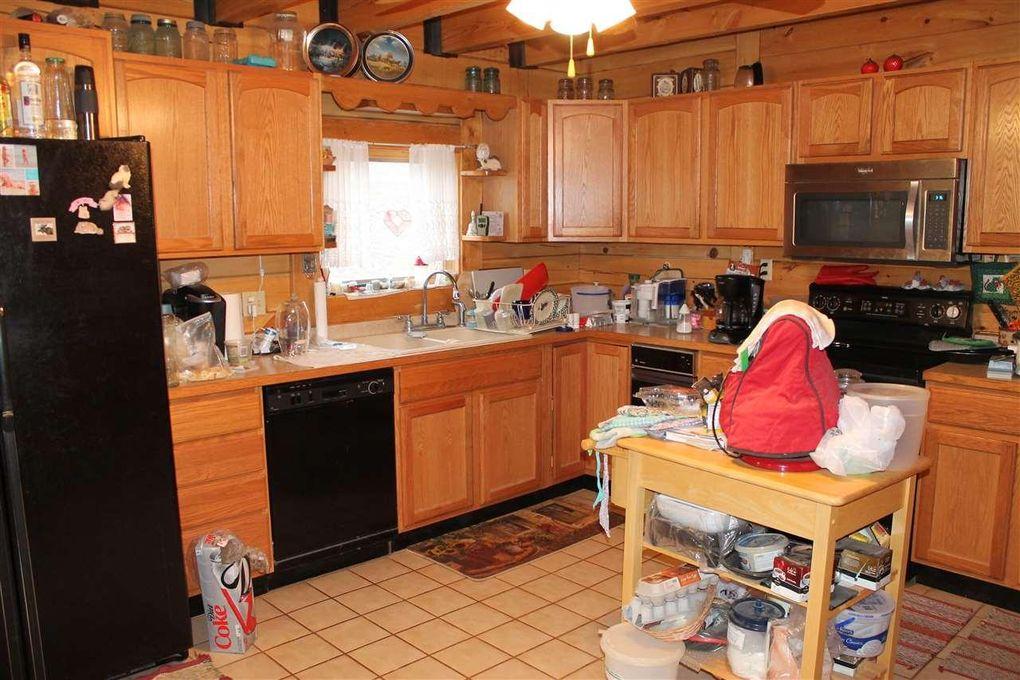 67 Peaks Rd_Lander_WY_82520_M71673 59303 on Lander Wyoming Real Estate For Sale